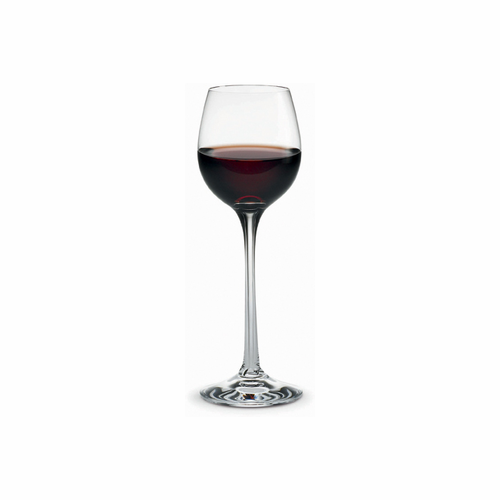 Holmegaard Fontaine Port/Sherry Glass (3.4 oz.)