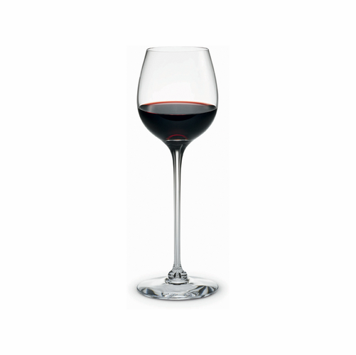 Holmegaard Fontaine Red Wine Glass (9.8 oz.)