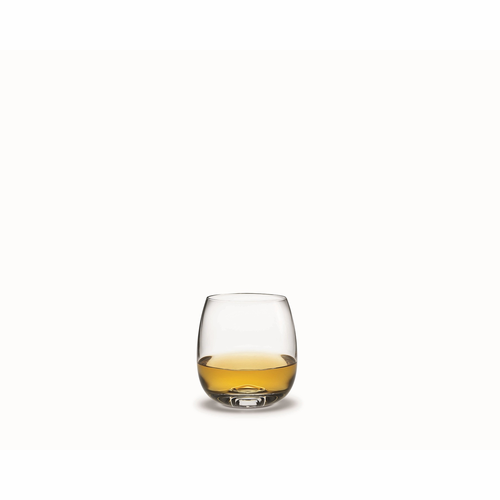Holmegaard Fontaine Whisky Glass (4.1 oz.)