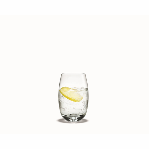 Holmegaard Fontaine Whisky Glass (9.1 oz.)