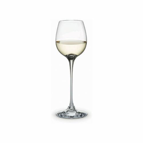 Holmegaard Fontaine White Wine Glass (7.8 oz.)