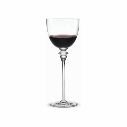 Holmegaard Opera Bourgogne Glass (12.5 oz.)