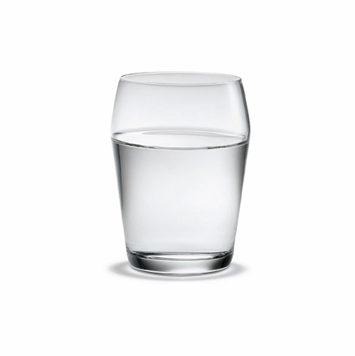 Holmegaard Perfection Water Glass (5.1 oz.) - Set of 6