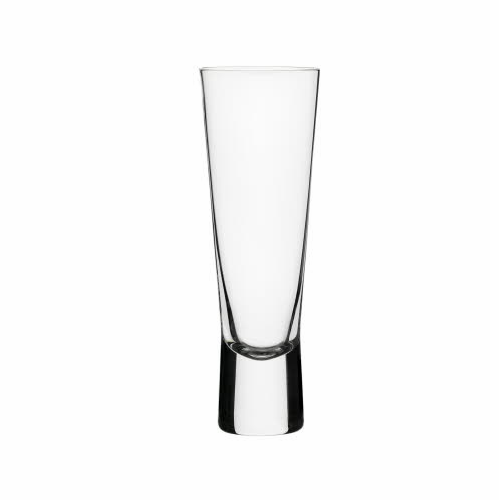 Iittala Aarne Champagne Glass, Set of 2