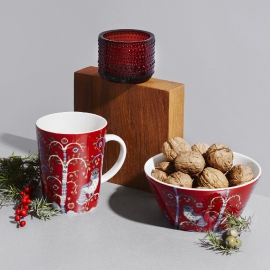 iittala christmas 2018 collection