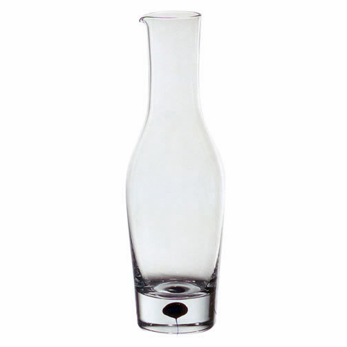 Intermezzo Blue Decanter