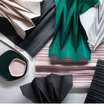 Iittala X Issey Miyake Limited Collection - 2016