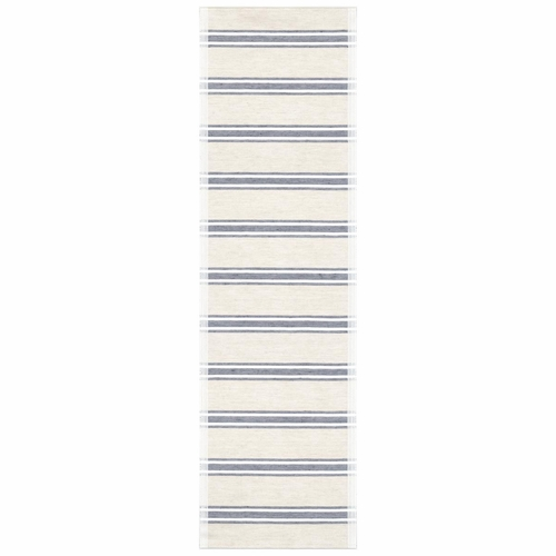 Jamie 01 Table Runner, 20 x 59 inches