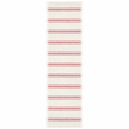 Jamie 03 Table Runner, 14 x 47 inches