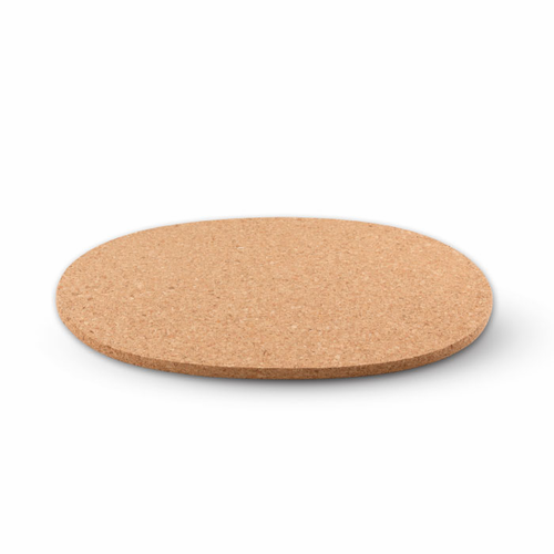 "Le Gourmet Cork trivet for Grill Plate (4628100) (12.6 x 8.3"" - 32 x 21 cm)"