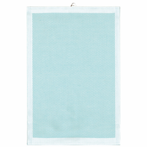 Linas Handduk 24 Tea Towel, Small