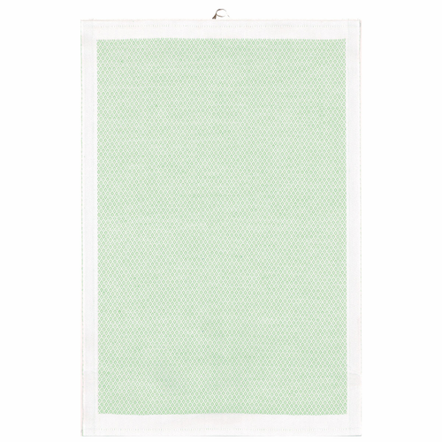 Linas Handduk 34 Tea Towel, Small