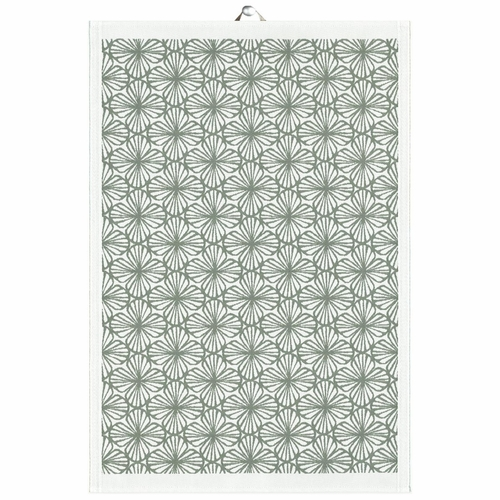 Lucille 04 Tea Towel, 14 x 20 inches