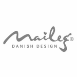 Maileg - Danish Christmas 2017