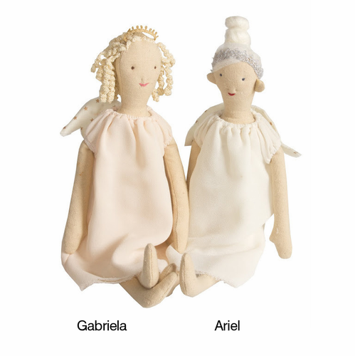 Maileg Danish Christmas Angels