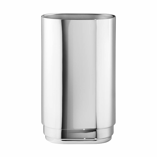 Georg Jensen Manhattan Vase, Large