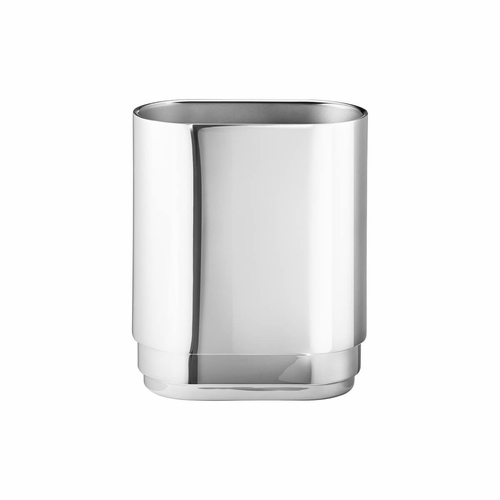 Manhattan Vase, Small