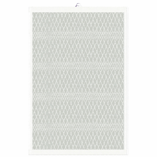Mariedal Tea Towel, 14 x 20 inches