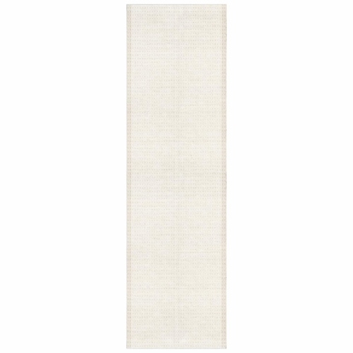 Marta 08 Table Runner, 14 x 47 inches