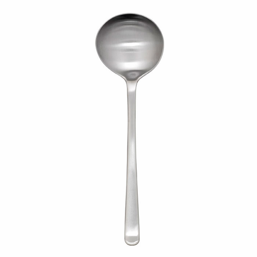 Matte Bouillon / Dressing Spoon