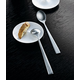 Stelton Maya Latte Spoon