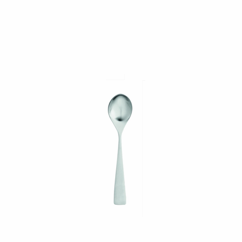 Maya Tea Spoon