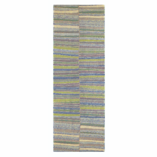 Ekelund Weavers Melina 14 Rug, 28 x 79 inches
