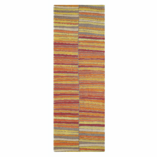 Ekelund Weavers Melina 23 Rug, 28 x 79 inches