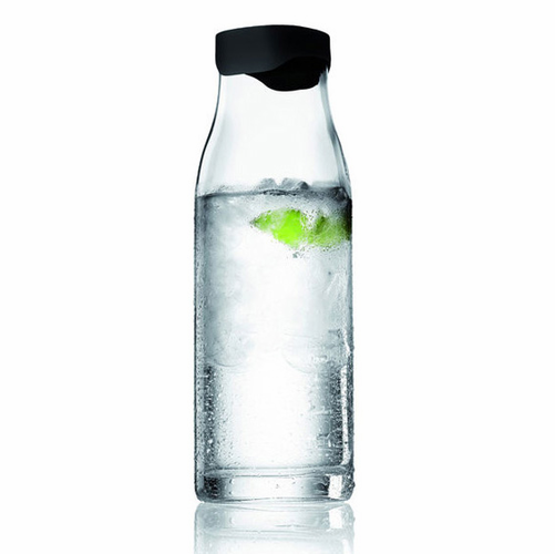 Menu Denmark: 33 oz. Water Carafe with Lid