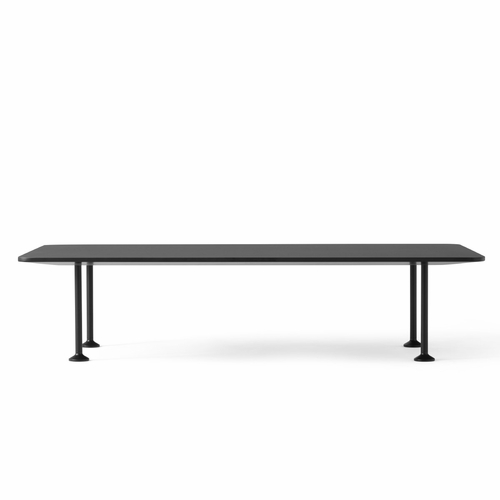 Menu Godot Coffee Table, Charcoal