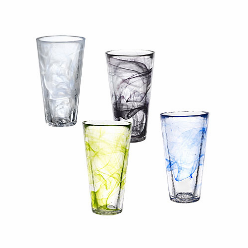 Mine Tumbler (Large), Blue - SOLD OUT