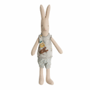 Mini Rabbit Boy - 10in