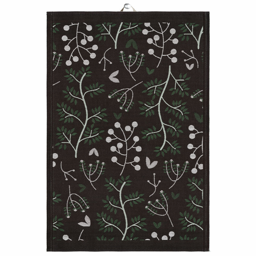 Myrten Tea Towel, Large