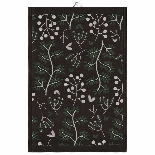 Myrten Tea Towel, Small