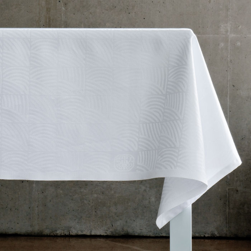 Nanna Ditzell Tablecloth, White