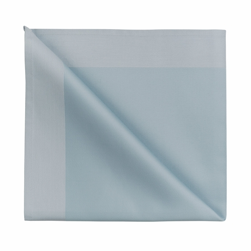 Napkin, Frost Blue - Set of 6