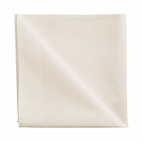 Georg Jensen Damask Napkin, Gardenia - Set of 6