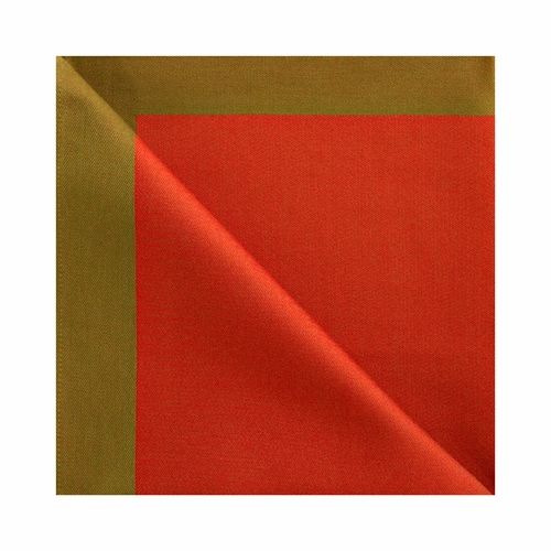 Napkin, Red - Set of 6 (Only 8 Left)