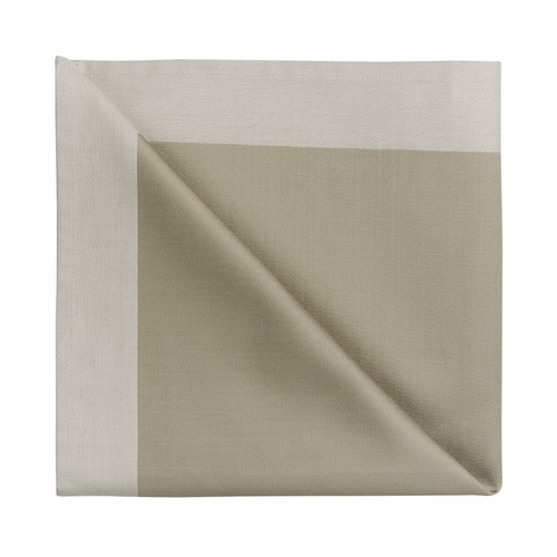 Napkin, Rye - Set of 6 (Only 12 Left)