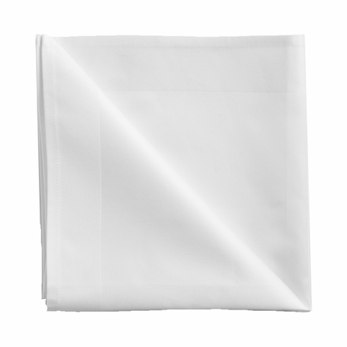Georg Jensen Damask Napkin, White - Set of 6