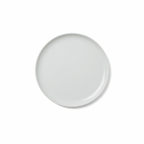 New Norm, Side Plate, White - 7.5""
