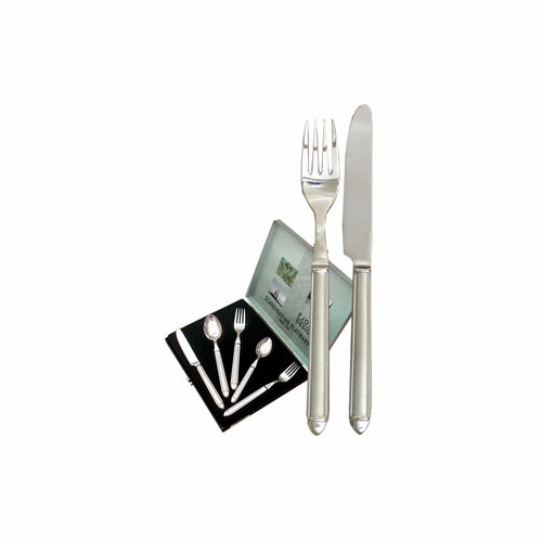 Nora 5 piece place setting