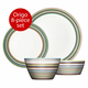 Iittala Origo Starter Set, 8 Pieces - 2 Colors