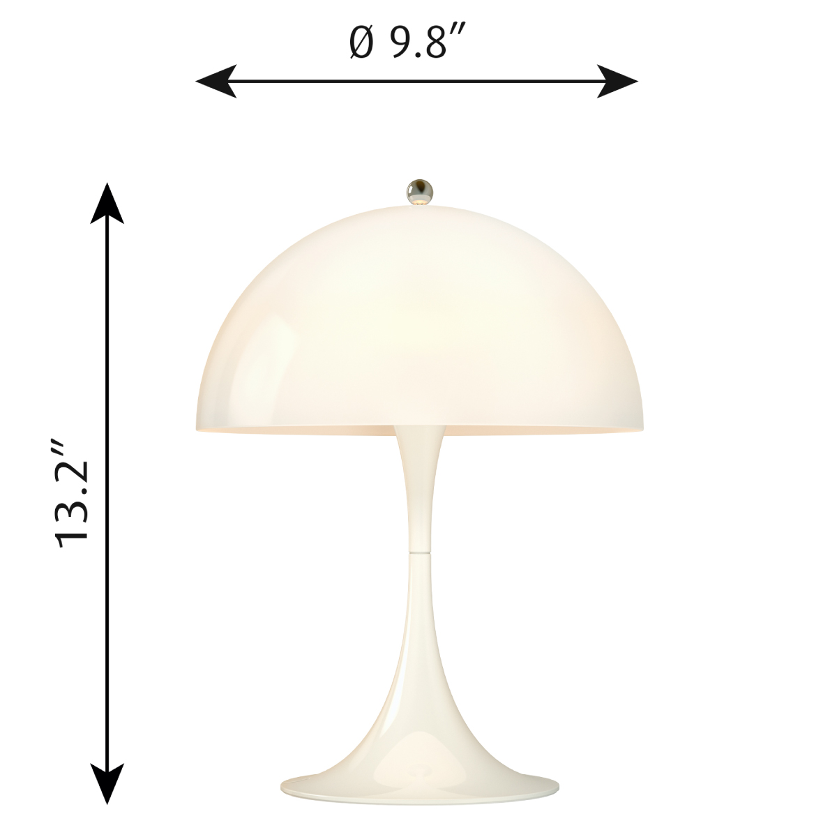 of light products china shades table lamp bone cream mini lamps