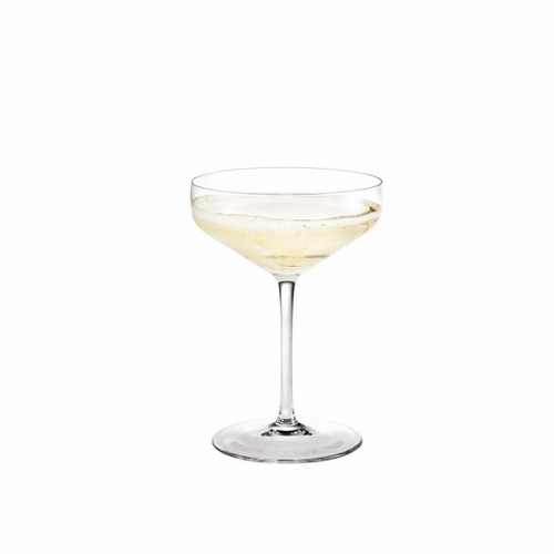 Perfection Cocktail 12.8 oz. - Set of 6