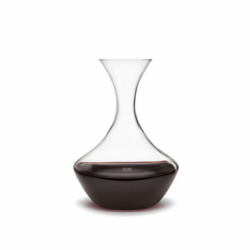 Perfection Decanter, 25 oz.