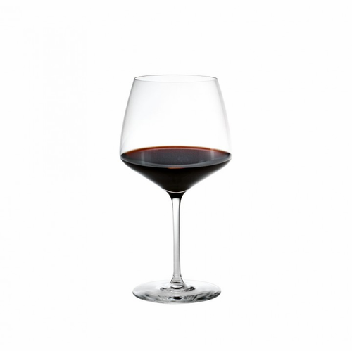 Perfection Sommelier 30 oz. - Set of 6