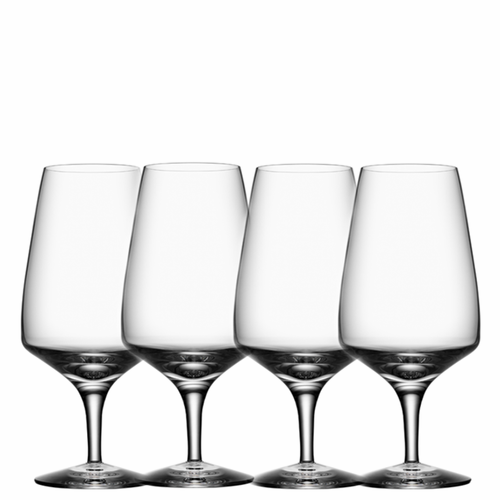 Pulse Beer, Set of 4