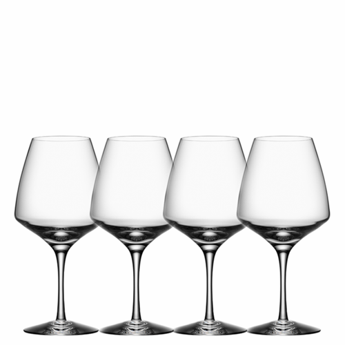 Pulse Wine, Set of 4