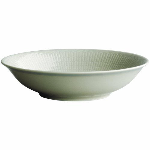 "Iittala Rorstrand Swedish Grace Cereal Bowl 7.5"" Meadow"